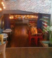Shea Cafe