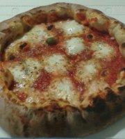 Pizza e Poi