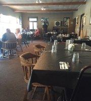 LaHood Park Steakhouse