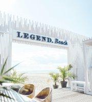 Legend.Beach