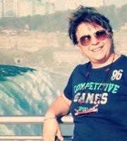 Tony Roma's Niagara Falls