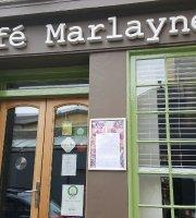 Cafe Marlayne