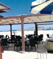 Salitos Beach Club