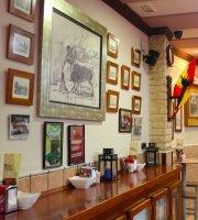 Restaurante Casa Cordoba