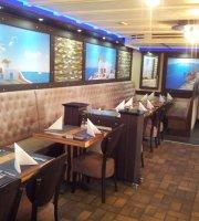 Griechisches Restaurant Zollhaus
