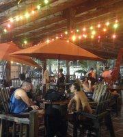 Sandbar Cantina and Grill