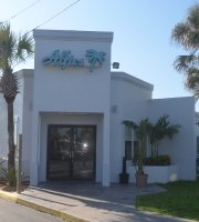 Alfies Restaurant