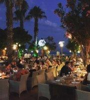 Green Beach Restaurant