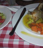 Luigi Italian Restaurant