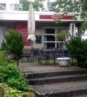 StadtCafe Dreieich