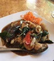 Sam Phao Thai Cuisine