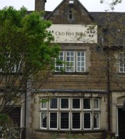 Old Five Bells