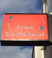 Caspian Turkish Restaurant
