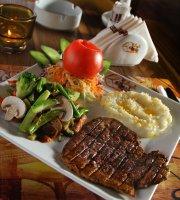 Sheesh Yak Restaurant & Cafe
