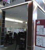 Wasabi 6 Suchi Bar