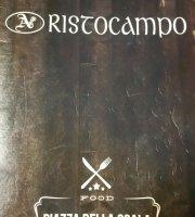 Ristocampo Caffe