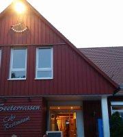 Café Restaurant Seeterrassen