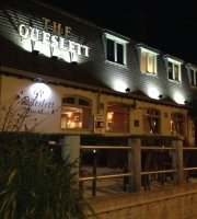 The Queslett Pub