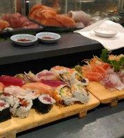 Midory Japanese Restaurant