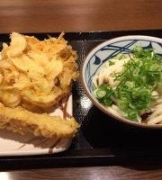 Marugame-Seimen Hashimoto