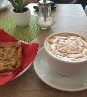 Dein Cafe - Inh. Markus Klingenberg
