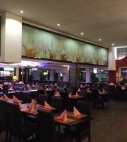 Restaurant Tang