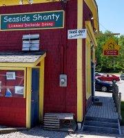 Seaside Shanty
