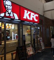 Kentucky Fried Chicken Plat Plat Sakae Ekimae