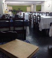 Cantina do Italo