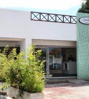 Apostadero Restaurante