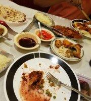 Kashmir Indian Restaurant