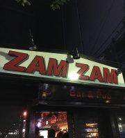 Pub & Bar ZAM ZAM