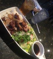 Pho Vi Vietnamese Cuisine