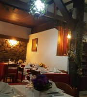 Restaurant Kim Son