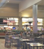 Dining Restaurants at Fashion Valley - A Shopping Center In San 31