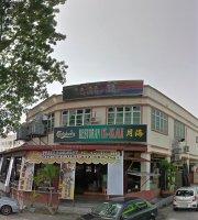 K-Kai Restaurant