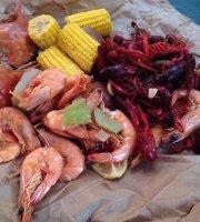 Broadview Seafood