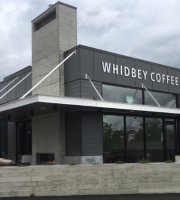 ‪Whidbey Coffee on Marketplace Drive‬