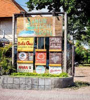 Sanur Beach Grove