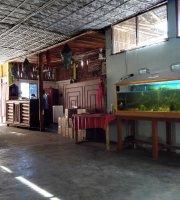 Moung Phi Inn