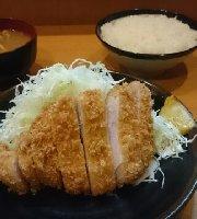 Tonkatsuichi