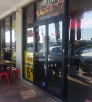 Domino's Pizza-Spearwood