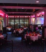 Caprese Restaurant