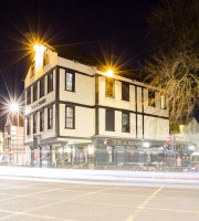 Stag and Hounds Public House