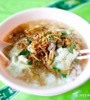Khun Dang Kruy Jab Yuan Restaurant
