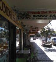 Wonda Bake