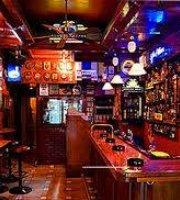 Kalyon Pub