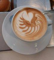 Diemme Caffe