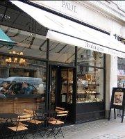 PAUL Regent Street