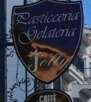 Pasticceria Caffetteria Jolly